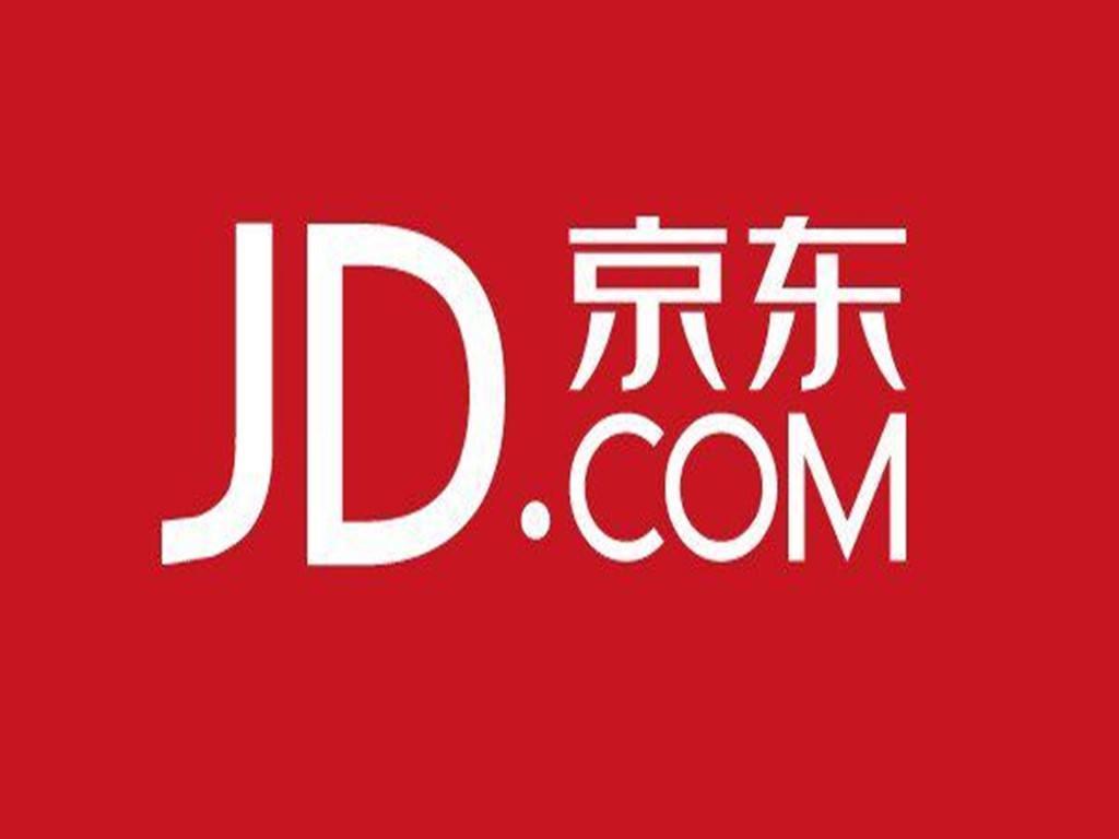 """在2017世界机器人大会上,京东拟申请在北京南六环周边的大兴部分地区试点无人机送快递。 京东尚科信息技术有限公司的相关负责人表示""""我们正筹备向有关部门申请南六环周边大兴部分地区的空域使用权,希望在北京首次试点无人机送快递。 他表示,""""该产品是京东自行研发的,实现全自动化配送,无需人工参与就能完成自动装载、自动起飞、自主巡航、自动着陆、自动卸货、自动返航。 之前,京东已在江苏宿迁等地区实现了无人机配送案例,不过北京禁飞区范围非常广泛,整个6环以内全部禁飞。 京东能不能申请下来还未可知"""