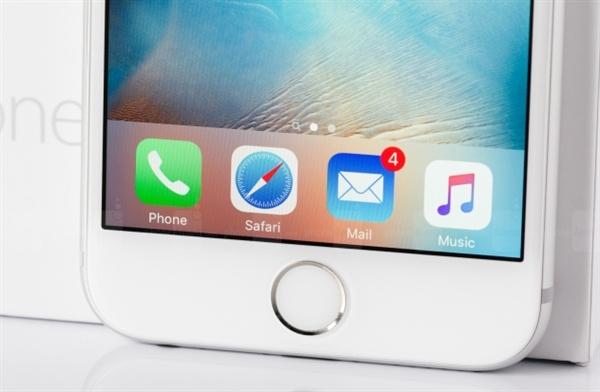 终于接入微信支付!苹果携手腾讯:就是让你们任性买