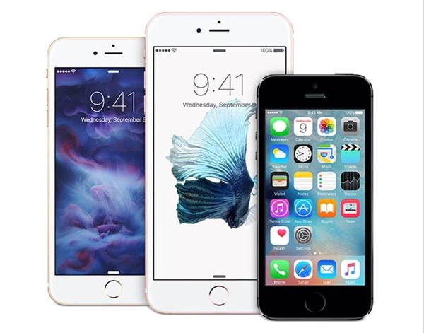 微软退出WP手机:美国纽约这个部分集体换iPhone