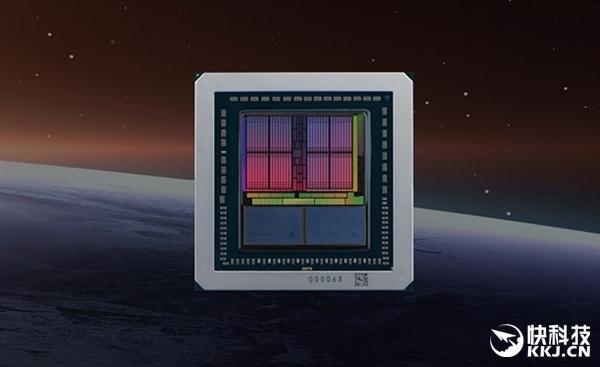 "AMD织女星显卡另类""开核"":Vega 56跑分直逼Vega 64"