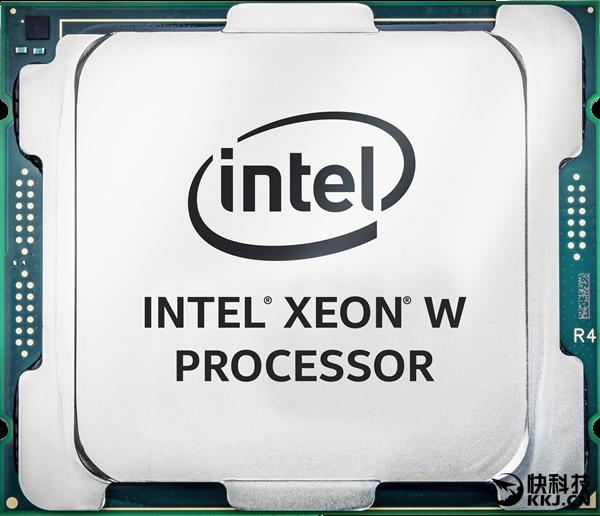 <a class=a_key target=_blank href=http://price.sosol.com.cn/pri_list_brand_2111.html>Intel</a> 发布工作站处理器Xeon W:18核心只要140W