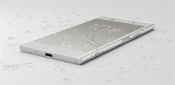 索尼更改防水准则:勿在水下使用手机 进水不保