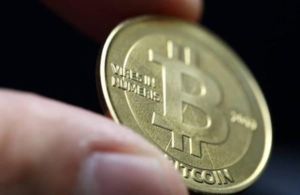 央行出手!比特币等虚拟货币大跳水:暴富没戏了