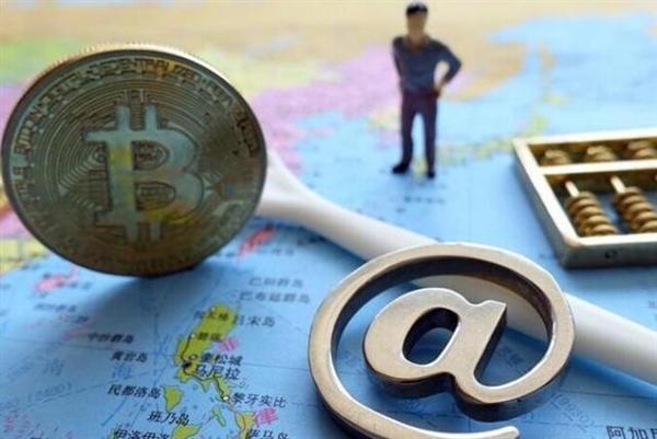 央行又出手:各大银行排查虚拟货币发行交易平台账户