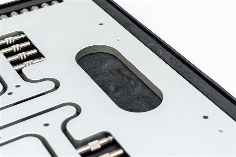 PC界的一股清流!Streacom BC1裸机平台深度体验