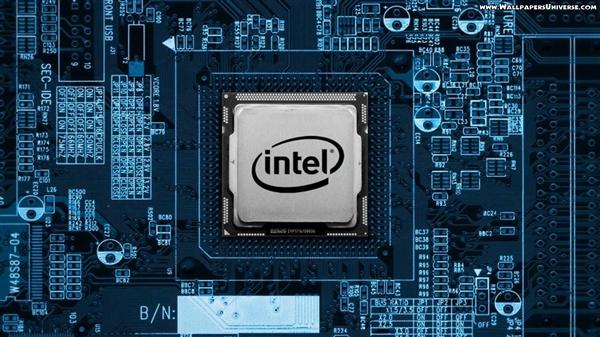 Intel 6核酷睿i7暴超5GHz:体质绝了