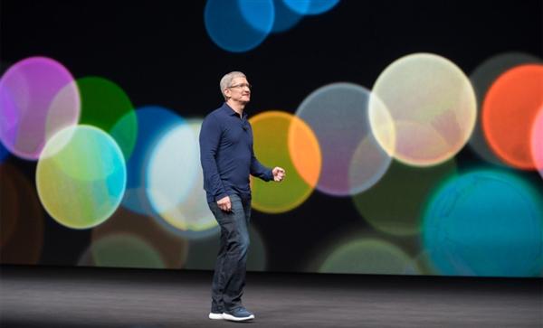 iPhone X Edition曝光!库克:按价值定钱、不是富人机