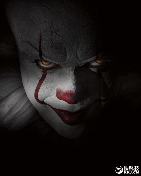 《小丑回魂》票房创下多项纪录