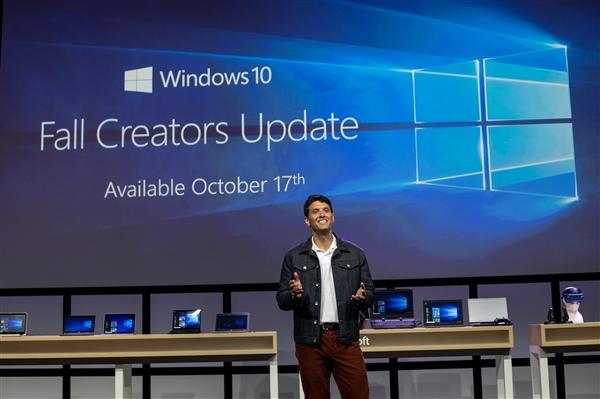 Windows 10 ARM64系统发布:强推骁龙835运行exe!