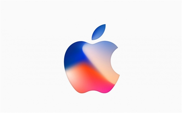 iPhone 8发布前 苹果中国摊上事:涉垄断被通知约谈