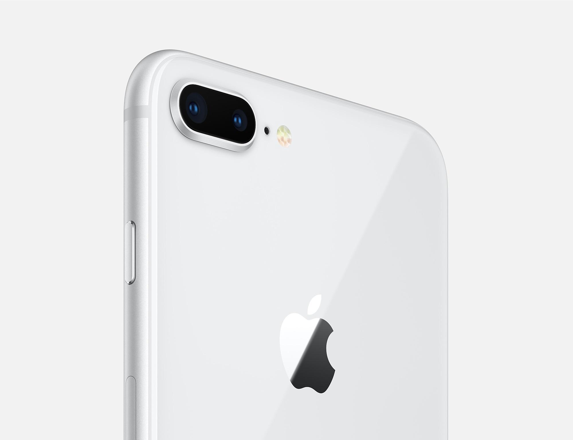平板中心苹果手机手机新闻两款手机预购9月15日下午3:01定于开始红警版手机图片
