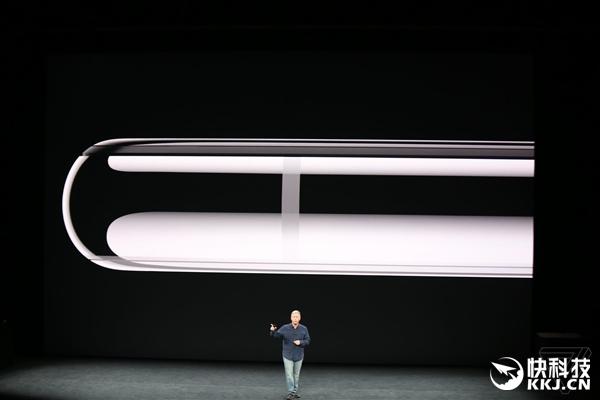 9688元!iPhone X国行价格公布:肾好疼