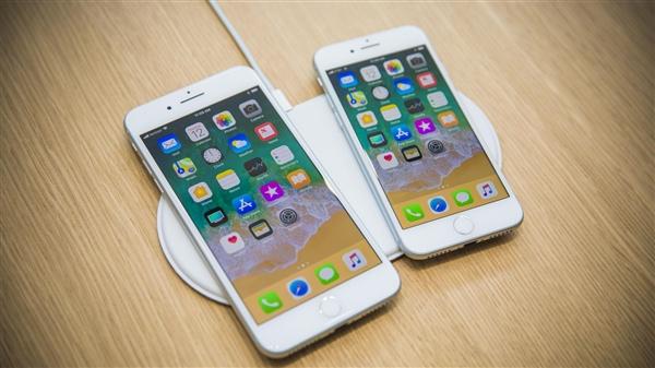 良心升级!三款新iPhone内存确认:都是3GB