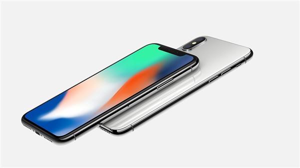 摆脱黄牛!苹果天猫旗舰首发iPhone 8/X:差钱用户首选