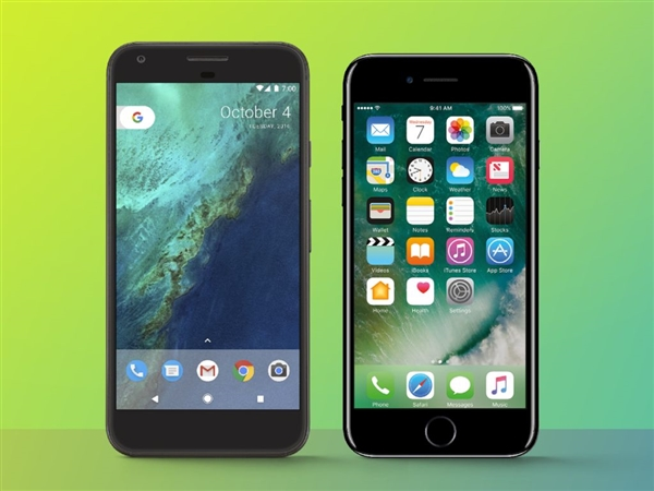 DxOMark更新拍照评分标准:谷歌Pixel与HTC U11并列第一