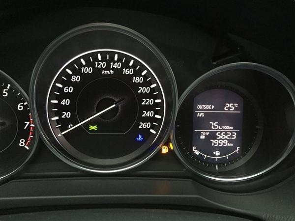 乙醇汽油全国推广:2020年汽车喝