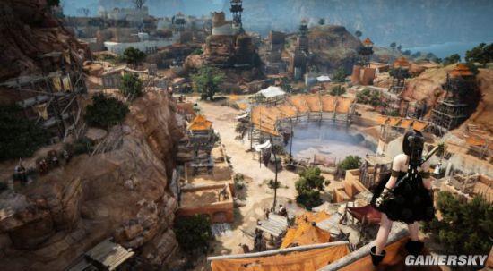 开发成本仅100万美元的《黑沙》 已盈利3.1亿美元
