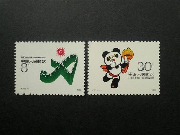 37岁传奇大熊猫!亚运会吉祥物盼盼原型去世