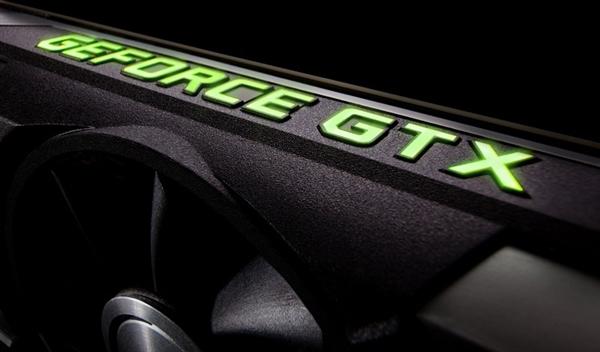 反击AMD RX Vega!GTX 1070Ti亮相:2304个CUDA