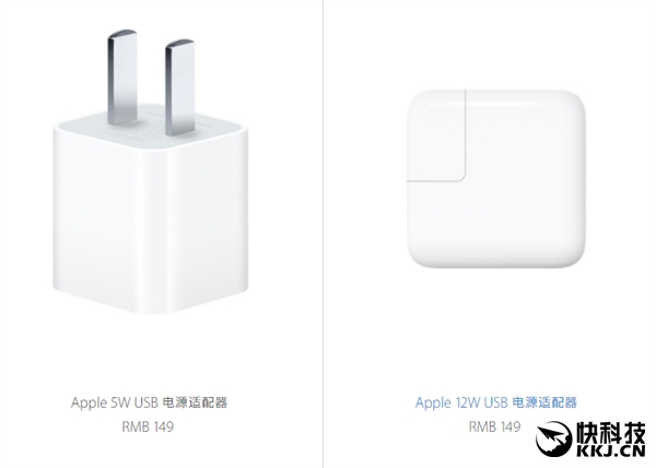 iPhone 8/X零售版包装盒亮相:打开后千元机都笑了