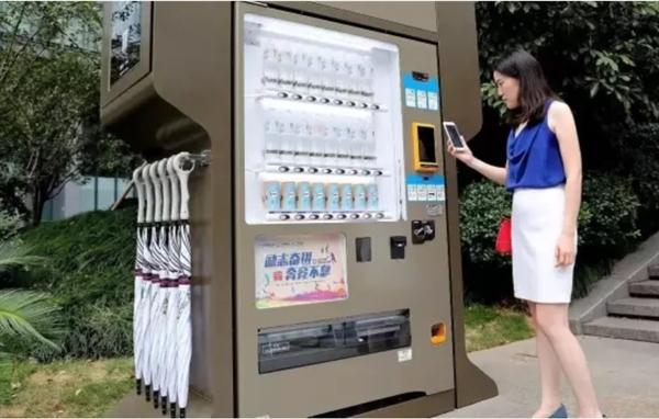 最近支付宝新增功能一览:信用书柜、服务亭都来了