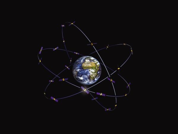 超越GPS!北斗三号卫星本月首射:民用精准度达2米