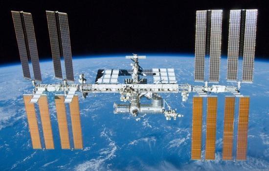 美俄共同造宇宙最冷地方:比绝对零度高百亿分之一度