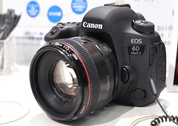 拍女神哪家强?日本卖最好的十款相机:第一是它