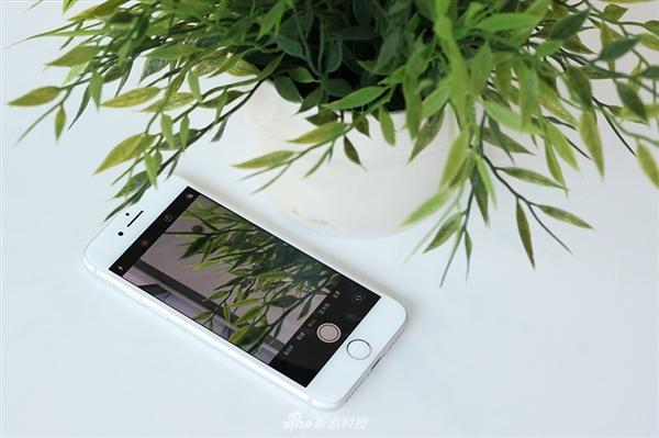 国行iPhone 8/8 Plus开箱的照片 - 21