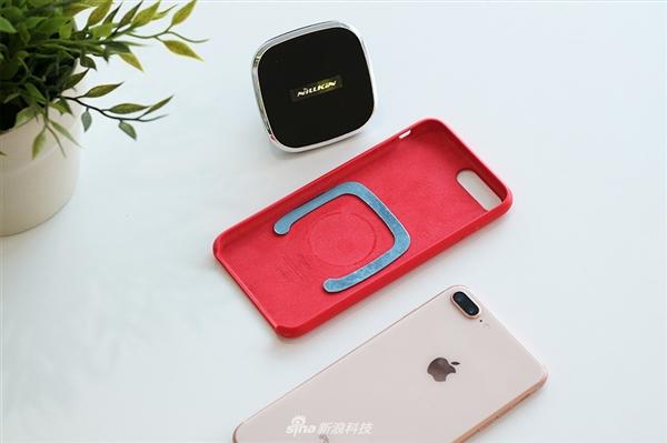 国行iPhone 8/8 Plus开箱的照片 - 20