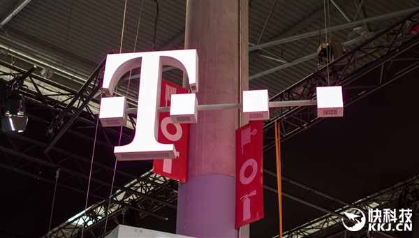 美帝良心!T-Mobile无限流量套餐升级50GB 全球第一