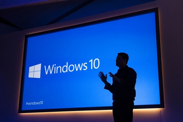 颠覆Windows!微软仙女座OS曝光:彻底模块化