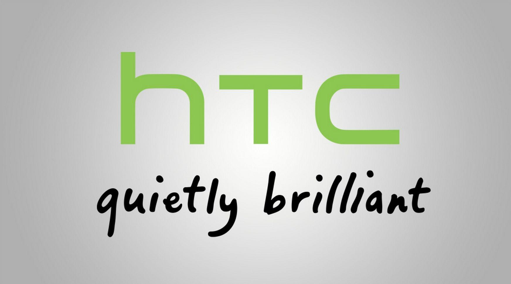 logo logo 标志 设计 矢量 矢量图 素材 图标 1744_970