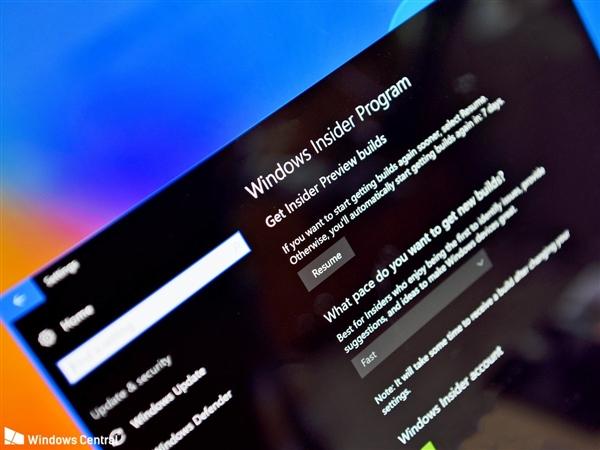 Windows 10新版Build 16294发布:紧急修复SP3 BUG