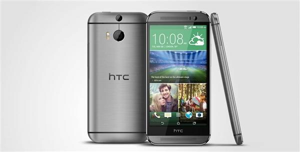回忆杀!HTC历年经典机型盘点 可惜再也没有了