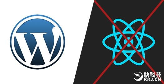 WordPress弃用React后 这位中国开发者的Vue或成最佳选择