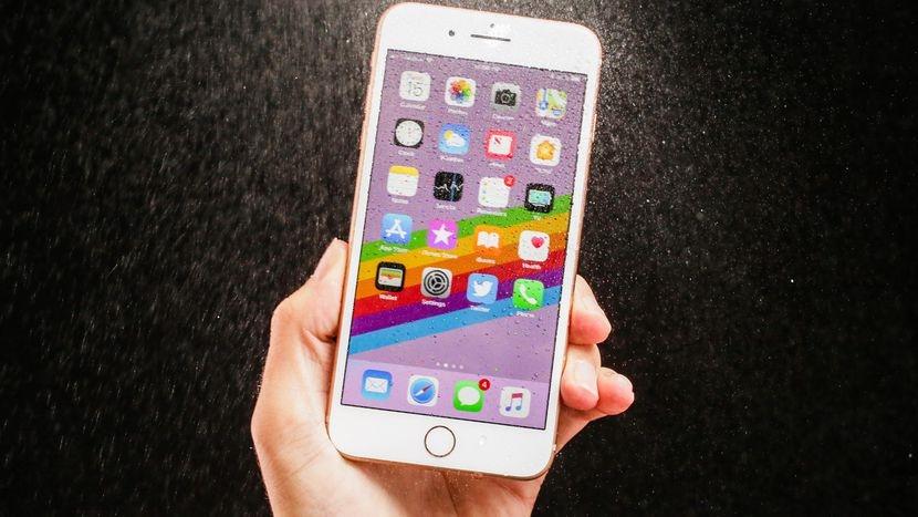 新闻中心 手机平板 苹果手机 > 史上最快!