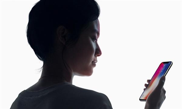 賣1萬也值!iPhone X隱藏黑科技曝光:就沖它也買