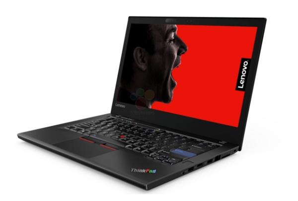 最高i7、支持雷电3! 联想25周年ThinkPad配置曝光