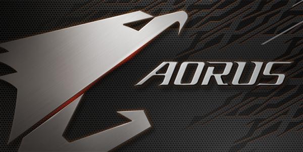 用于显卡扩展坞 技嘉发布AORUS GTX 1080外接显卡