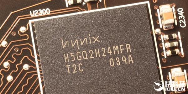 显存严重缺货:NVIDIA显卡要全线涨价!