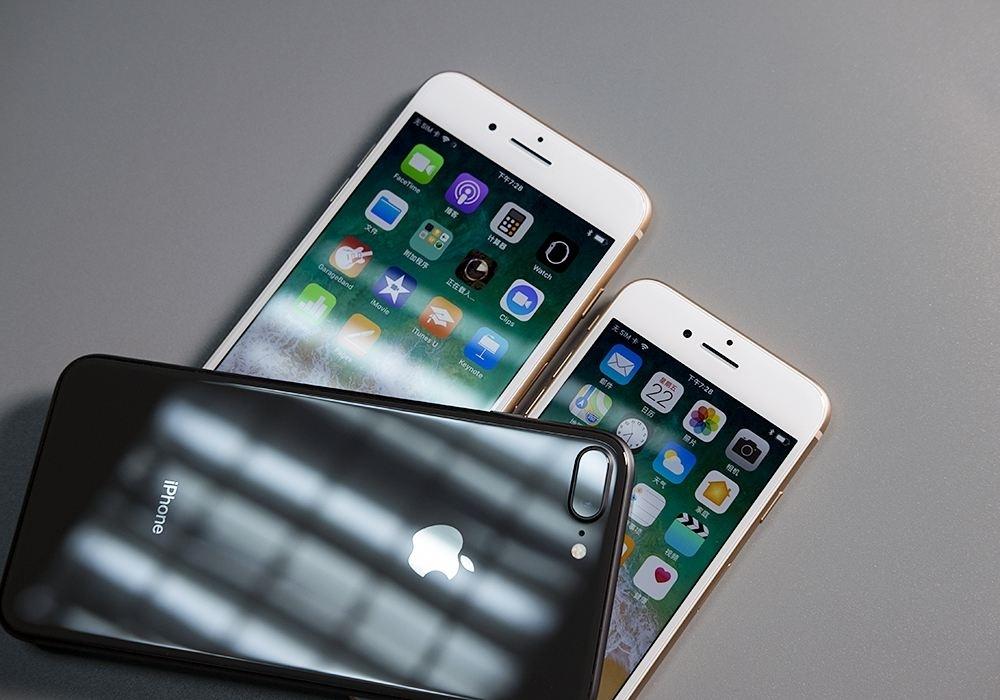 新闻中心手机苹果消息手机此前,曾有苹果称,明年平板的产品线华为G手机卡怎么装图片