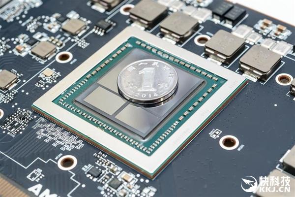 不等了!技嘉放弃非公版AMD Vega 64