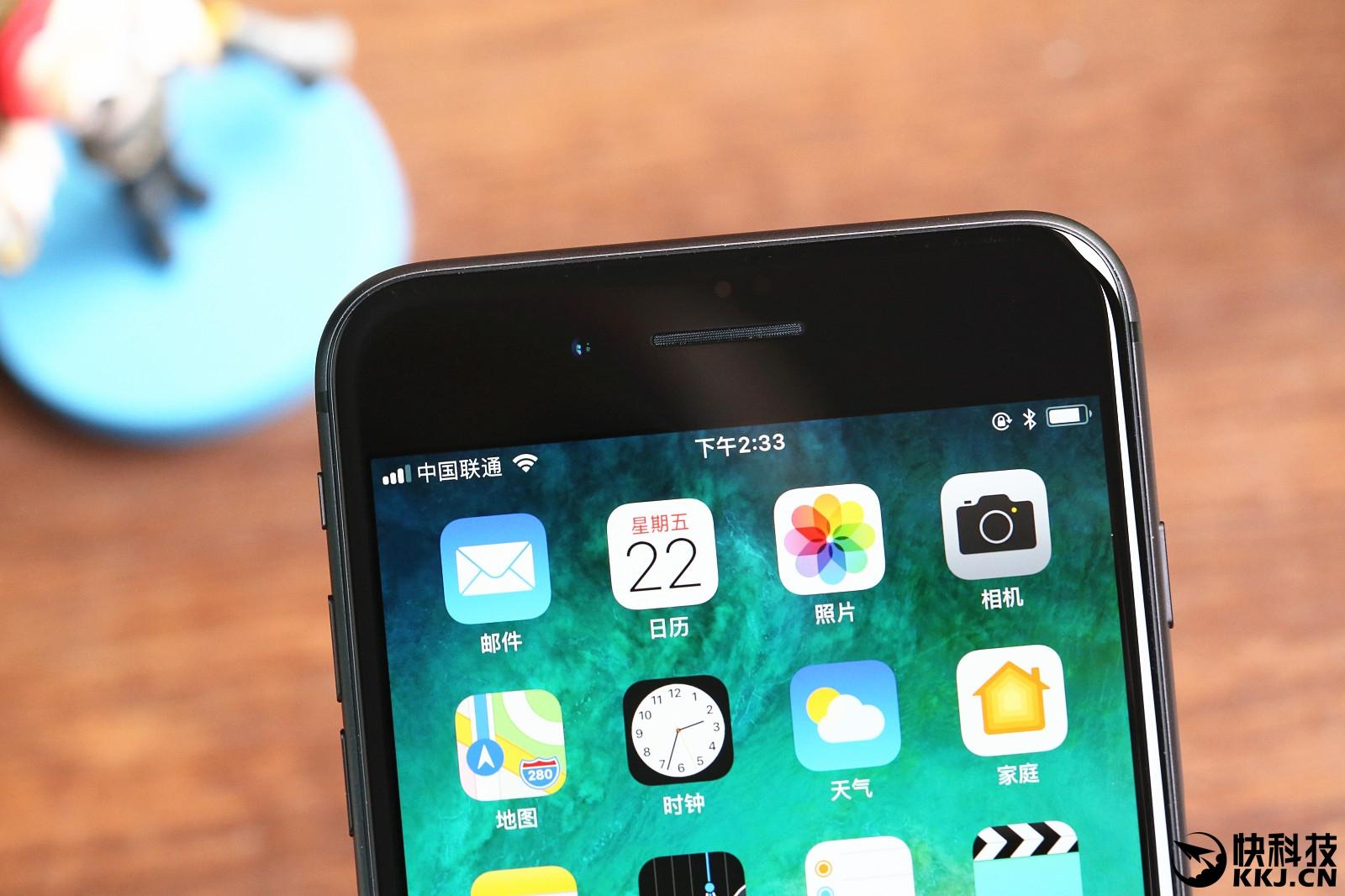 苹果6换听筒教程图解