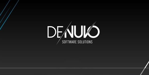 最强加密Denuvo遭首日破解:盗版游戏加速反扑
