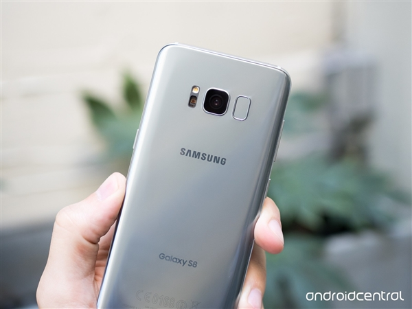 小米7与三星Galaxy S9硬碰硬!提早发布的用意?