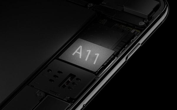 抛弃Intel、高通!苹果计划自研PC处理器和手机基带
