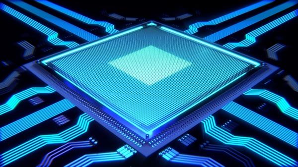 不止自研CPU/GPU!苹果发力人工智能:这是要无敌了