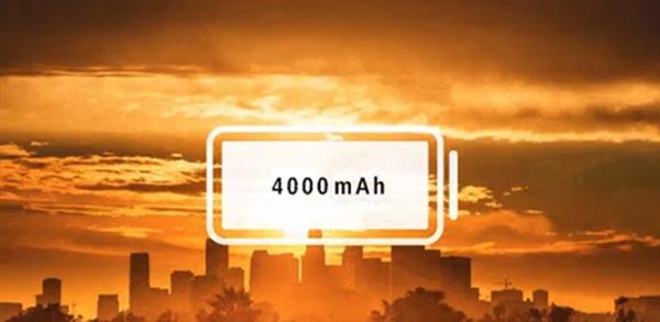 华为再曝Mate 10:4000毫安大电池 全新语音助手