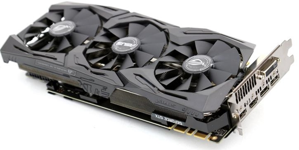 DX12支持完美了!NVIDIA发布下载387.92 WHQL驱动